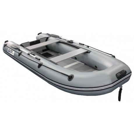 Лодка SEA-PRO L300P