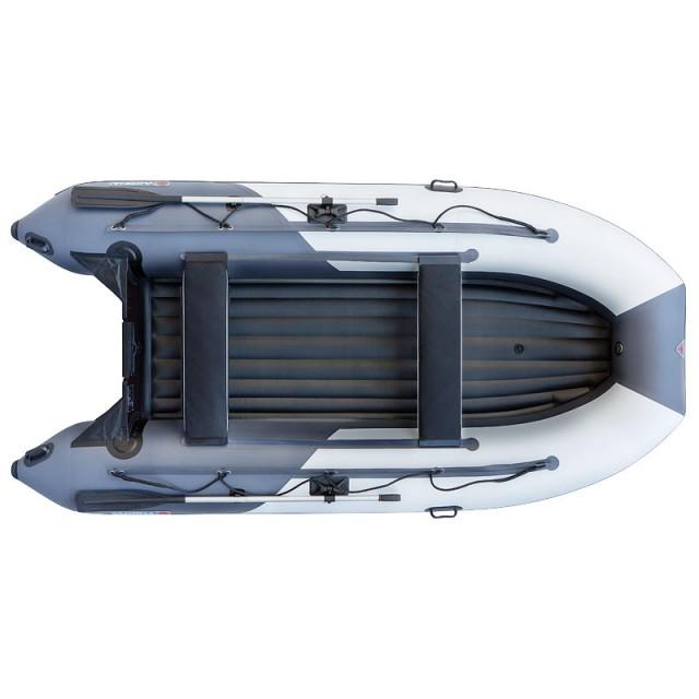 лодки юкона в интернет магазинах