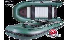 Лодка Yukona 330TSE (Пайол алюминиевый)