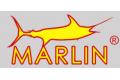 MarlinBoat