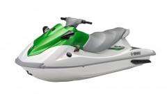 Гидроцикл Yamaha VX 700 S