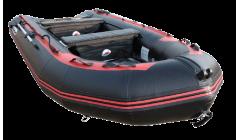 Лодка Sun Marine SA-365 IB, цвет синий