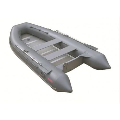 Лодка - Лодка кайман N-380, оливка