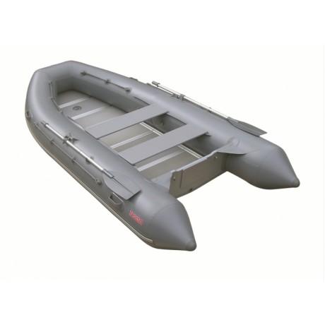 Лодка - Лодка кайман N-380, серый