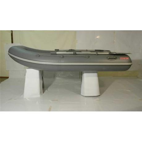 Лодка кайман N-285 S