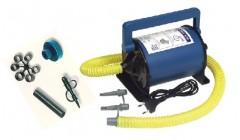 Электрический насос Bravo 220/500, 6130025