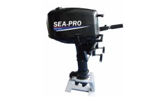 Мотор SEA-PRO Т 5S