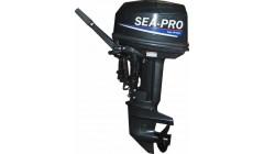 Мотор SEA-PRO T 25S E
