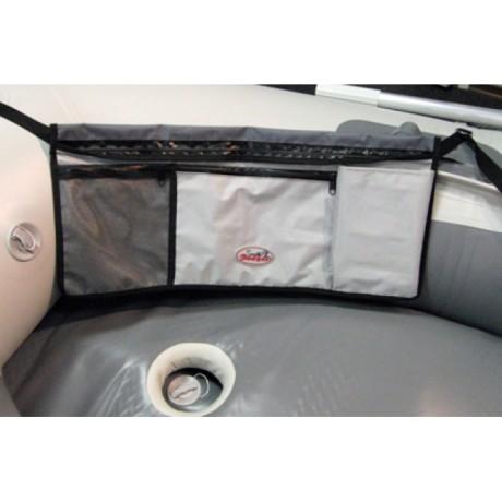 Лодочная сумка большая, 63x29x3 см
