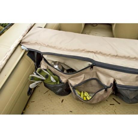 Сумка под сиденье для лодок 300-340 см
