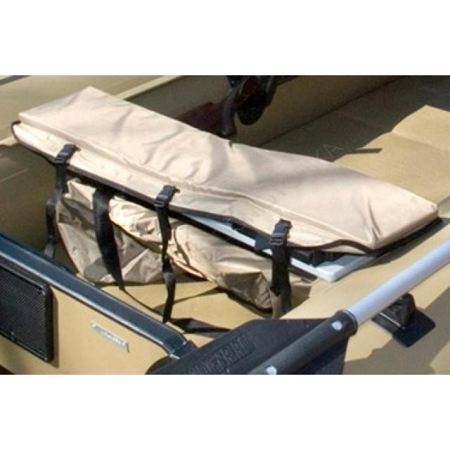 сиденья для лодок в томске