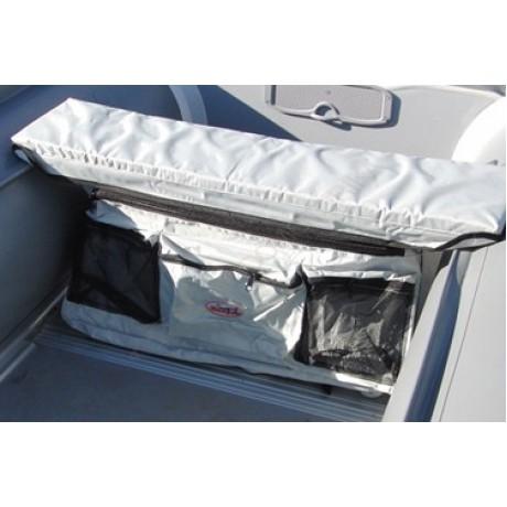 сумка для лодки в спб дешево