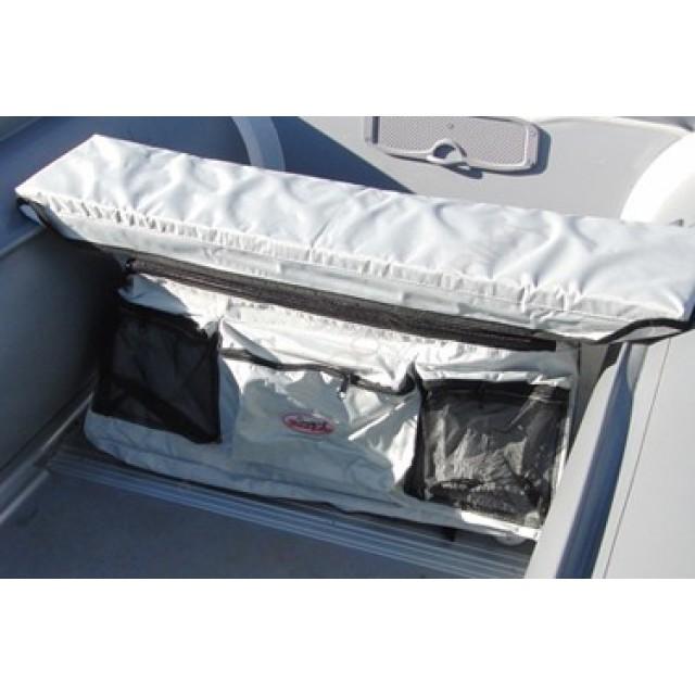 Сумка под сиденье для лодок 420-430 см