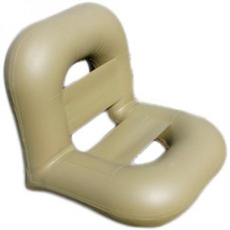 Кресло надувное, 63х65х65 см