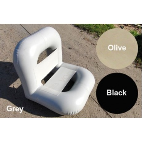 Кресло надувное, 72х65х65 см