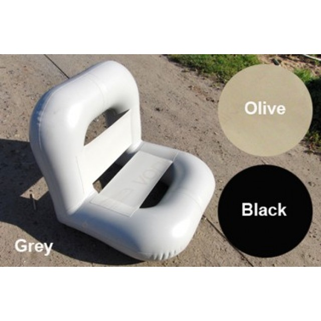 Кресло надувное, 89х65х65 см