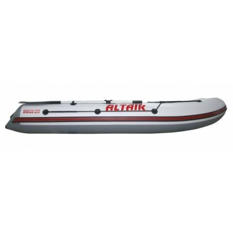 Лодка Sirius-315 Ultra