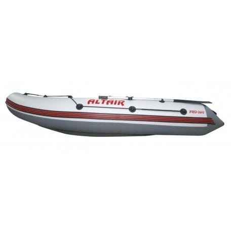 Лодка PRO-360