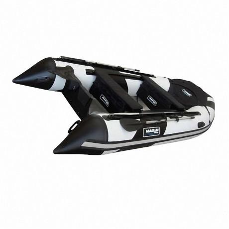 Лодка MP-420
