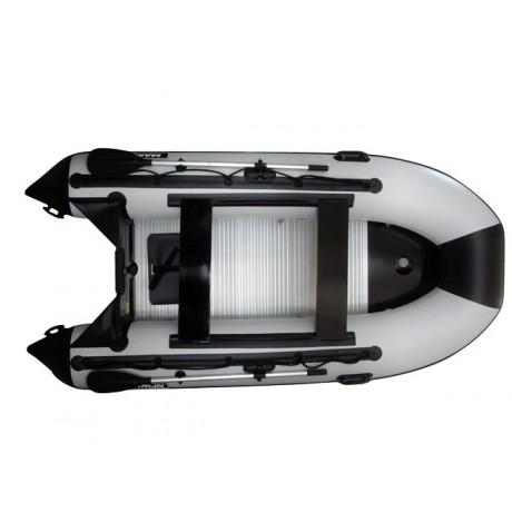 Лодка MS-360