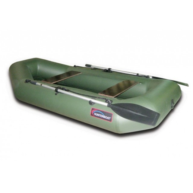 надувная лодка ценой до 15000 рублей