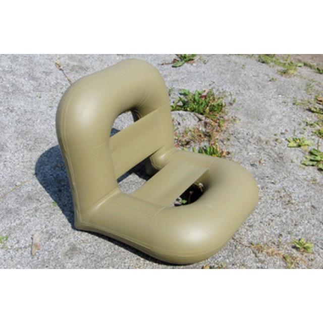 Кресло надувное, 97х65х65 см