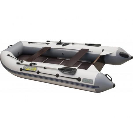 Надувная лодка Адмирал 320 Classic