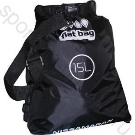 Герметичный мешок NISSAMARAN Flat Bag