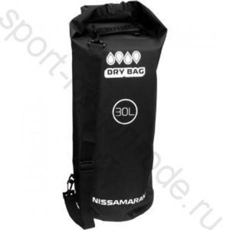 Герметичный мешок NISSAMARAN Dry Bag 30 L