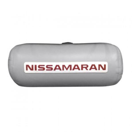 Подушка NISSAMARAN 360, 380 см