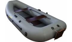 Лодка Адмирал 280 Т