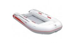 Лодка Badger Heavy Duty 390 AL