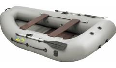 Лодка Адмирал 280 П