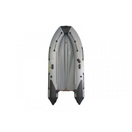 Надувная лодка Адмирал 320 SL