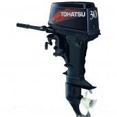 Мотор Tohatsu M30A4S