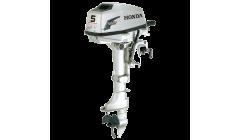Мотор Honda - BF5AK2 SBU