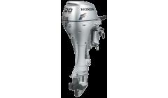 Мотор Honda - BF20DK2 SHU