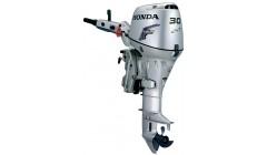 Мотор Honda - BF30DK2 SHGU