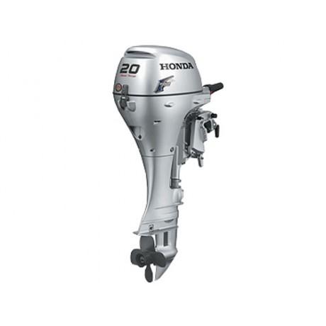Мотор Honda - BF20DK2 SRTU