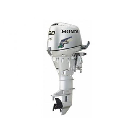 Мотор Honda - BF30DK2 SRTU