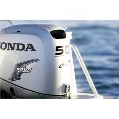 Мотор Honda - BF50DK2 LRTU