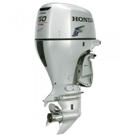Мотор Honda - BF150AK2 LU