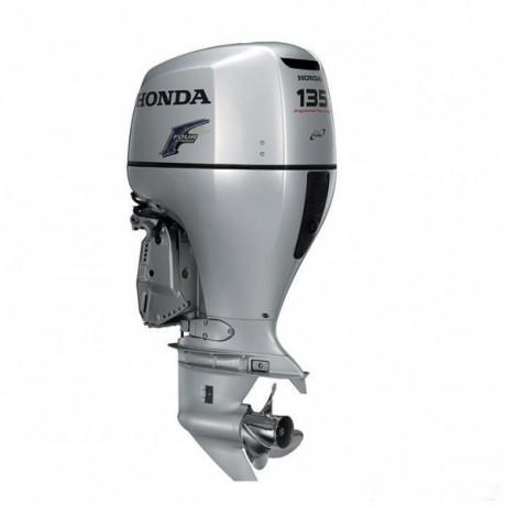 Мотор Honda - BF135AK2 LU