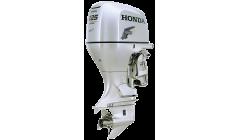 Мотор Honda - BF225AK2 LU