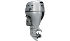 Мотор Honda - BF150AK2 XU