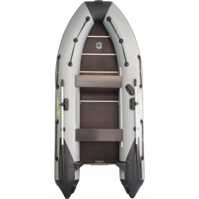 Надувная лодка Адмирал 320 S