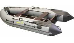 Лодка Адмирал 340 S
