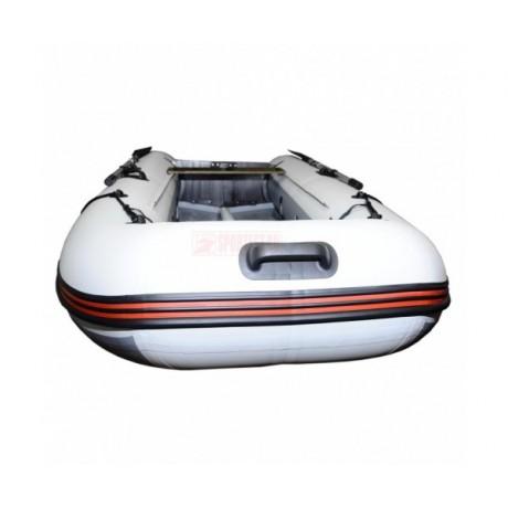 Лодка Sirius-315