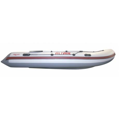 Лодка PRO ultra - 425