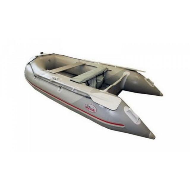 Лодка Badger Sport Line 390 AL